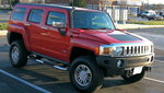 Cash_for_clunkers_blog_-_8.26.09_-_hummer_image