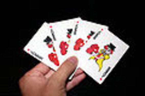 120px-joker_playing_cards