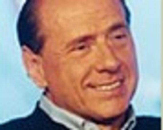 Berlusconi_small2-crop2