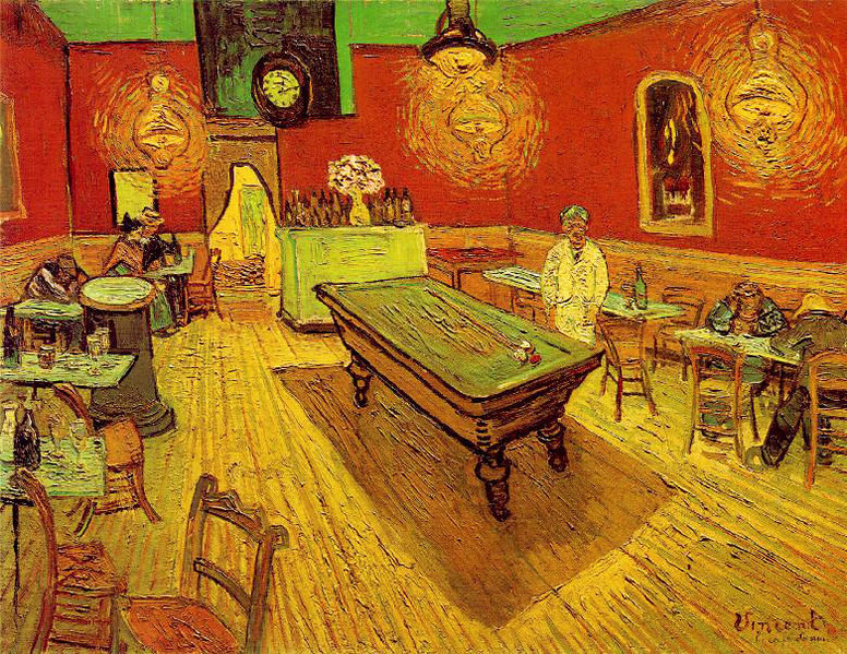 01-11-2010_van_gogh_night_cafe