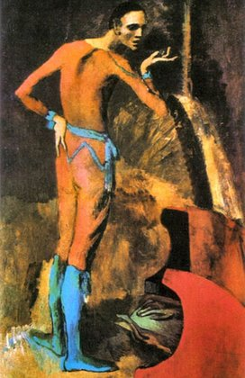 01-27-2010_picasso_the_actor