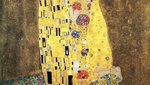 Poll_klimt_the_kiss_1907-1908