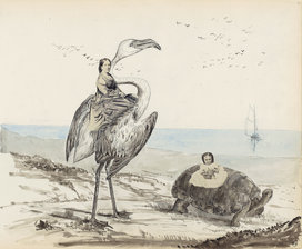 06_playing_with_pictures_berkeley_bird_1867_71