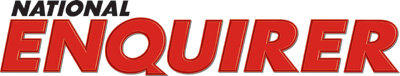 Enquirer_logo