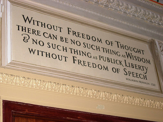 800px-freedom_of_thought_ben_franklin