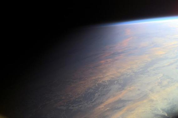 Earthview2