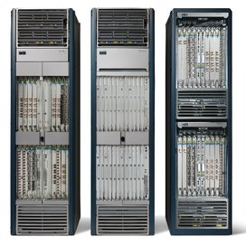 Cisco-rs1