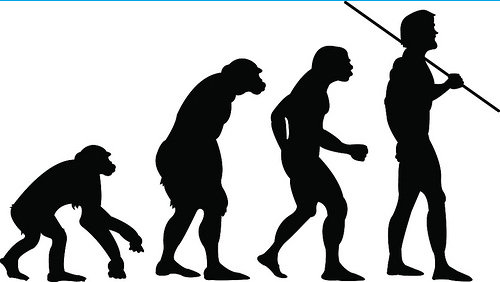 Why Many Americans Don't Believe in Evolution - Video