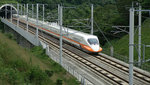 High-speed_china