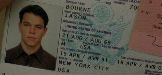 The-bourne-identity-passport-american