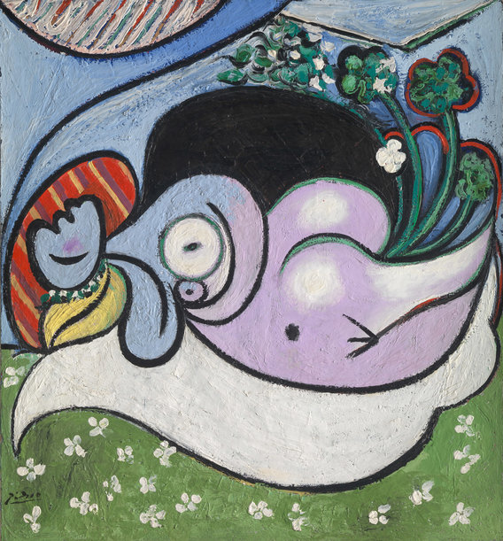 22_picasso_in_the_met_the_dreamer_1932