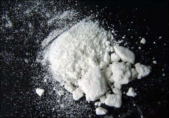 Image-of-cocaine