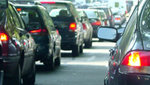 Traffic_and_air_pollution