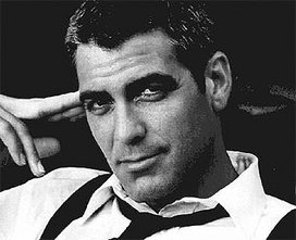 George-clooney-photo-2b