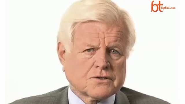 Ted_kennedy