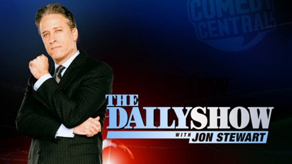 The_daily_show_jon2_800x600