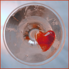 Heart_ice_cube_500_pixels