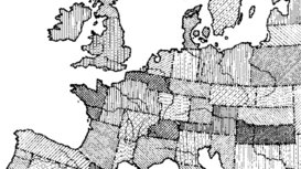 Cropped_small_states