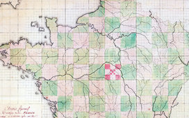 Cropped_french_square_departments
