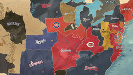 Cropped_baseball_countries