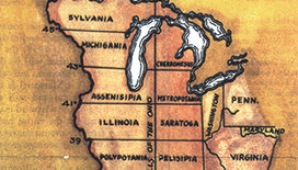 Cropped_jefferson_map