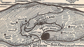 Cropped_handy_mappe