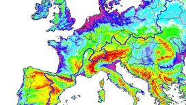 Cropped_divide_europe
