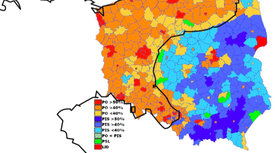 Cropped_poland_germany_election_map