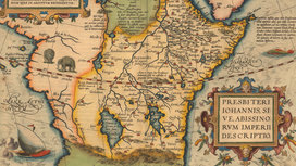 Cropped_prester_john_map
