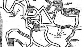 Cropped_lizard_ppl_map