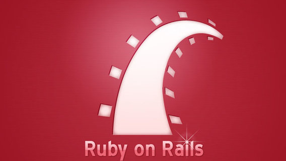 Ruby-on-rails1
