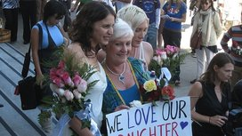 800px--we_love_our_daughter_and_her_wife-