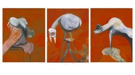 Three_studies_for_figures_at_the_base_of_a_crucifixion