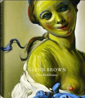 Brown_g_cover_2009