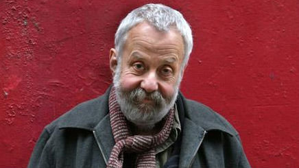 Mike-leigh_1741184c