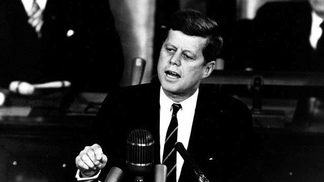 791px-kennedy_moon_speech_25_may_19612