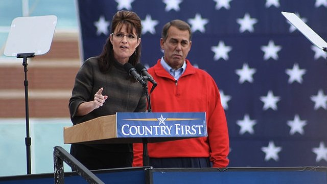 800px-palin_and_boehner2