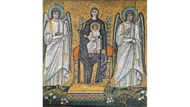 Mosaics_mary_and_angels