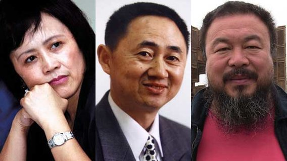 Chineseleaders