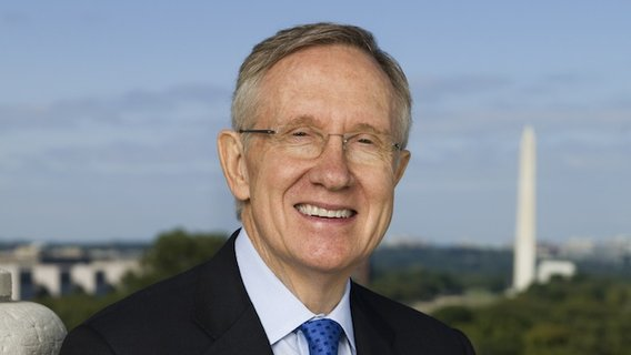 Harry_reid_official_portrait_2009_1_2