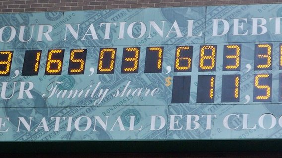 National_debt_clock_by_matthew_bisanz2