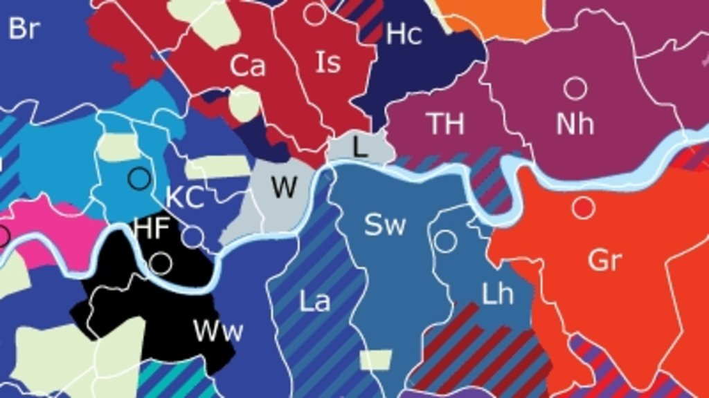 Football fanlands of london big think article image gumiabroncs Gallery