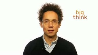 How to See the World Like Malcolm Gladwell