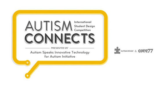 Autismconnects