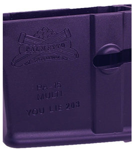 You_lie_joe_wilson_ar-15_lower