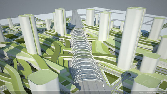Langfang_eco_smart_city_master_plan_05