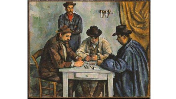 Cezanne_card_players