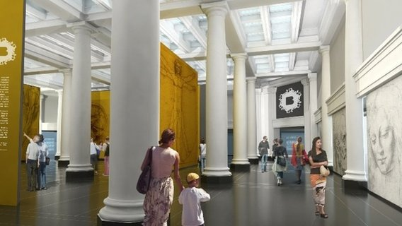 Brooklyn_museum_great_hall