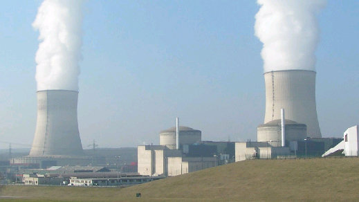 Nuclear_power_plant_cattenom_a