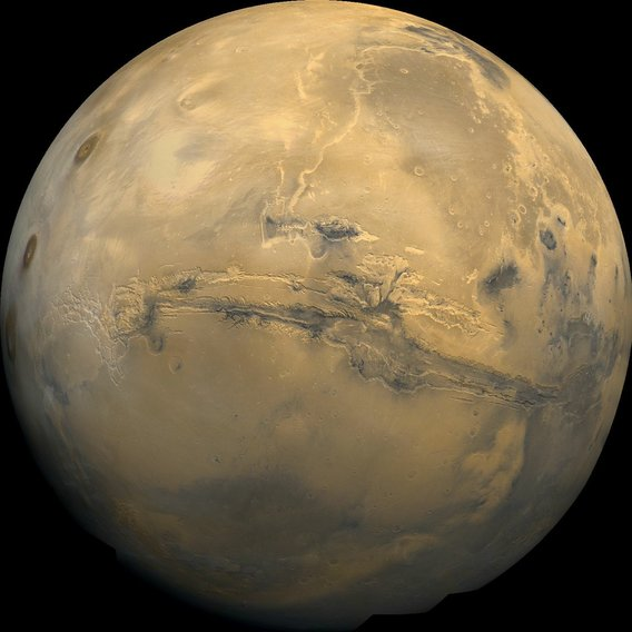 Mars_clearer.nasa